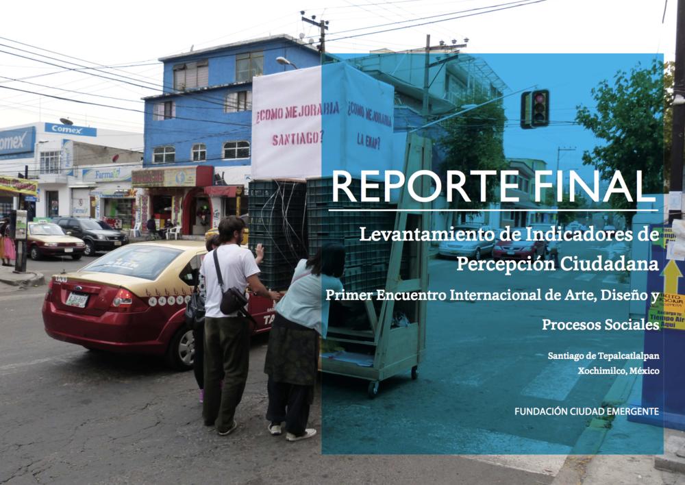 LEVANTAMIENTO DE INDICADORES DE PERCEPCIÓN CIUDADANA - mexico.png