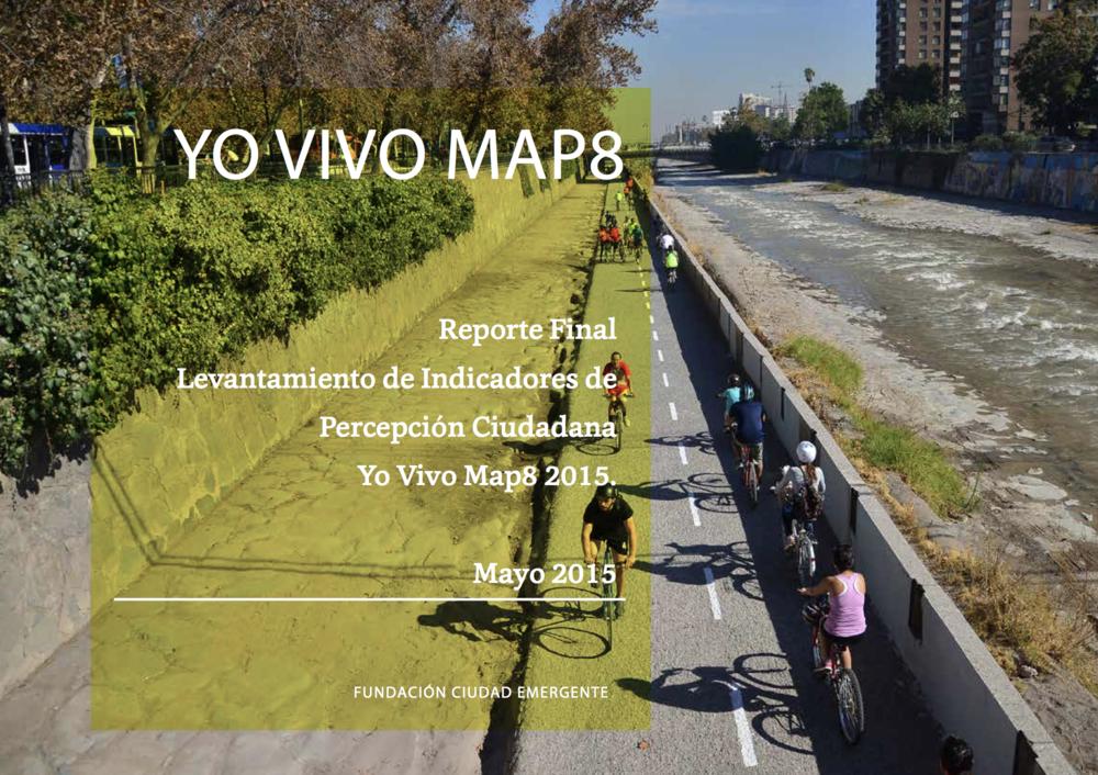 YO VIVO MAP8.png