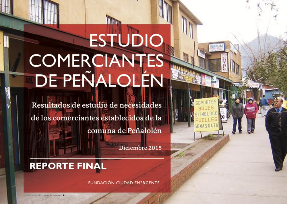 REPORTE COMERCIANTES DE PEÑALOLEN.png