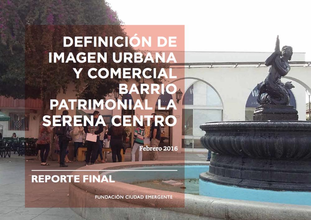 DEFINICIÓN DE IMAGEN URBANA Y COMERCIAL BARRIO PATRIMONIAL LA SERENA CENTRO.png
