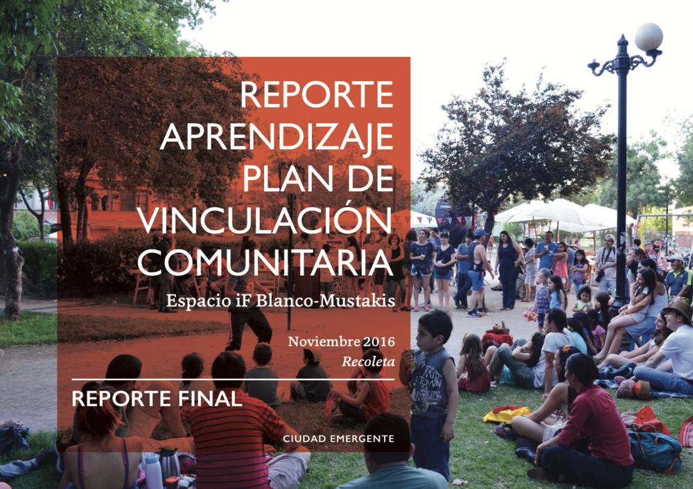 PLAN DE VINCULACIÓN .png