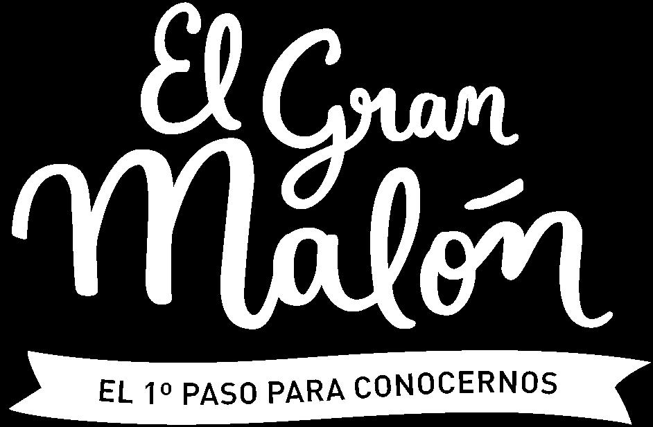 Logo_GM2019_blanco.png