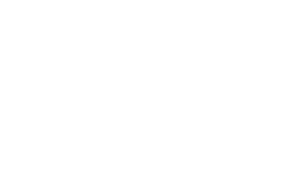 Logo_GM2019_blanco.png