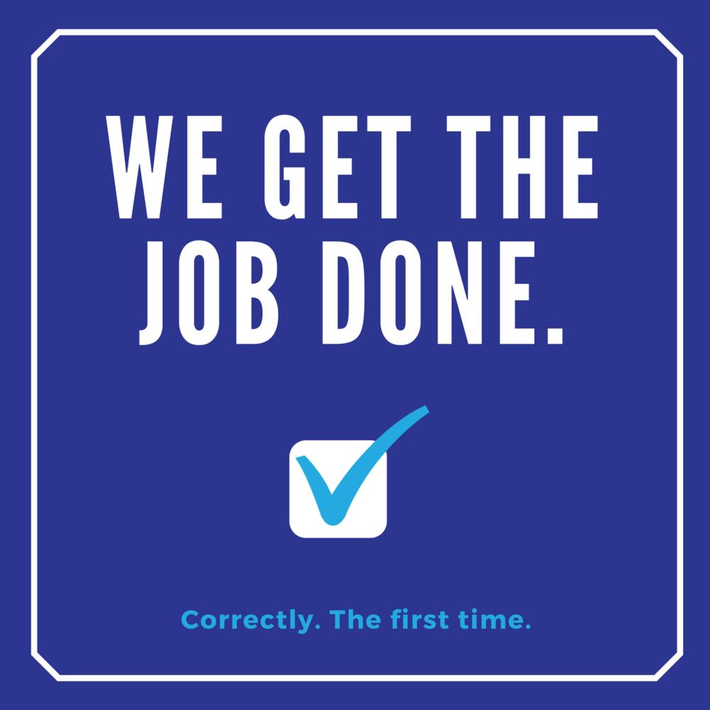 job done website.png