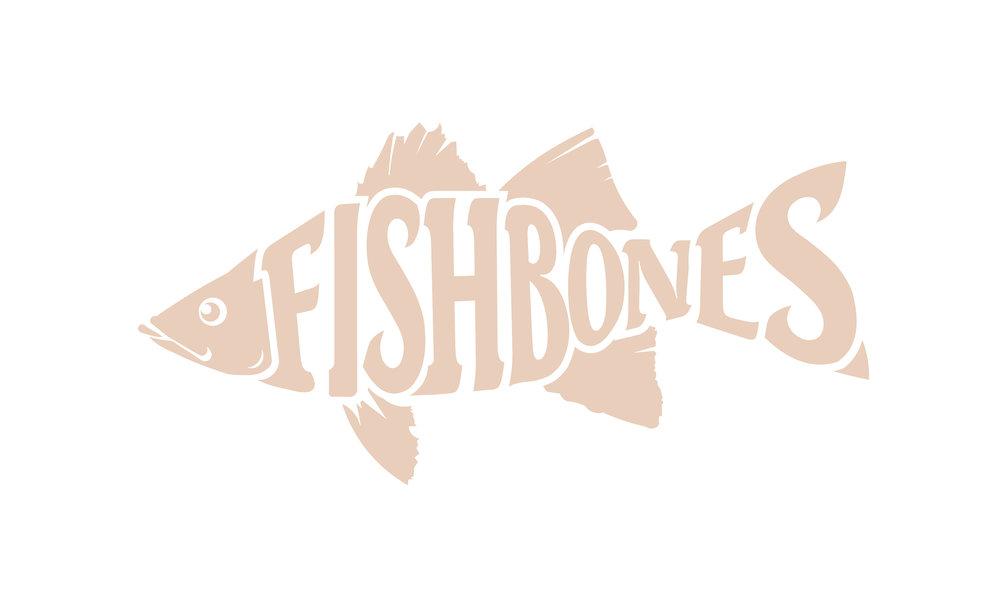 fishworking (1).jpg