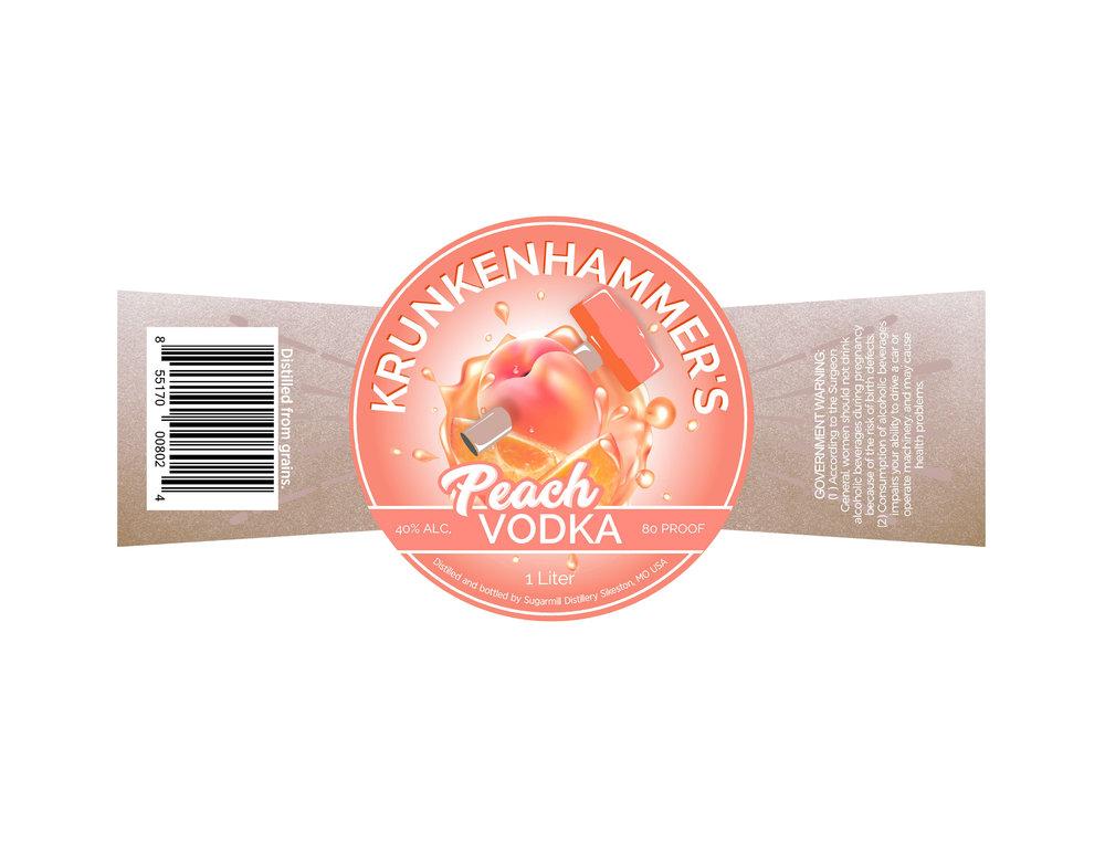 Krunkenhammers_Peach_AC.jpg
