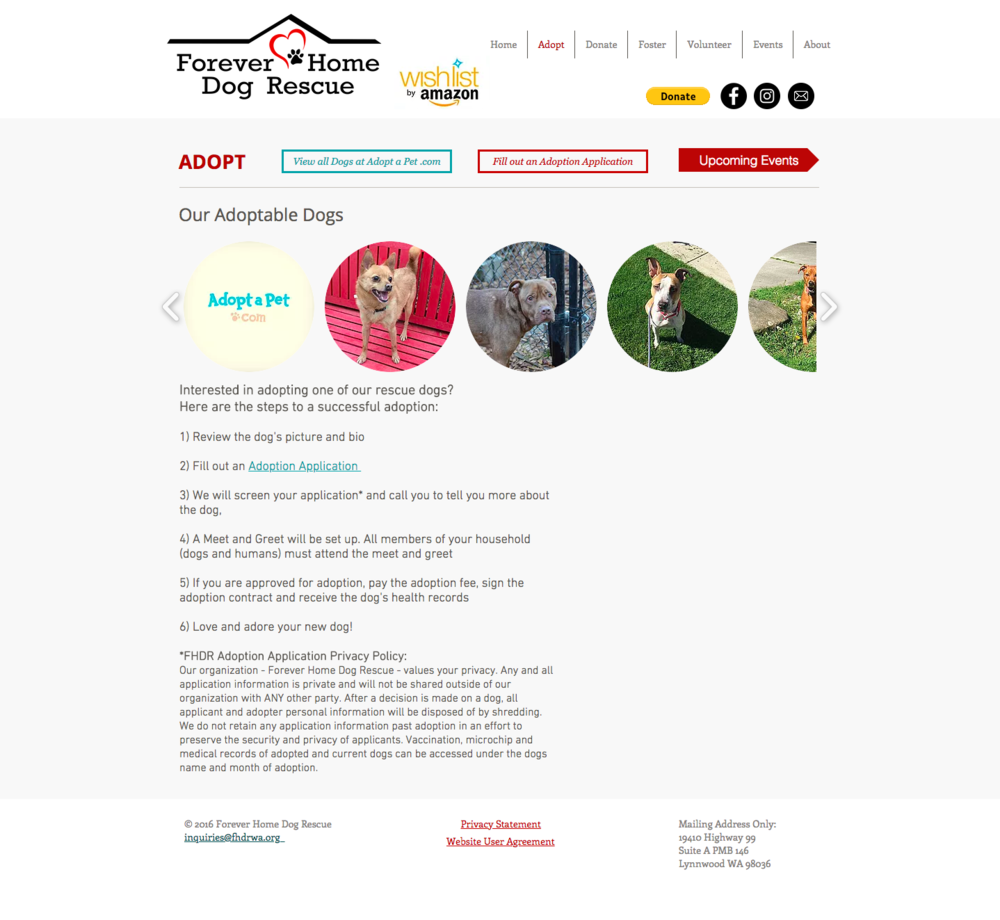screencapture-foreverhomedogrescue-org-adopt-2018-03-16-13_40_55.png