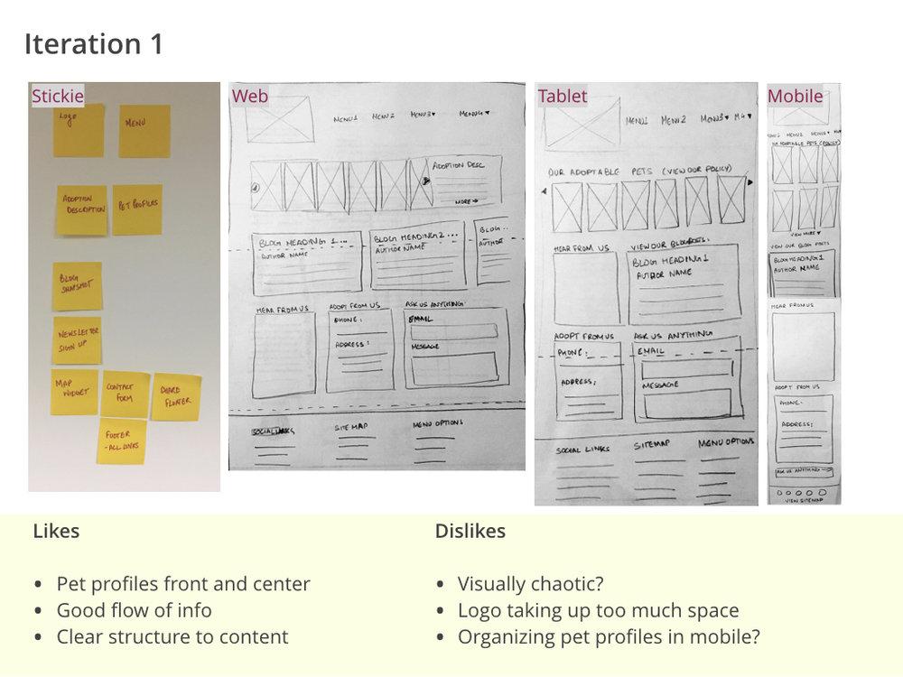 Iterations.001.jpeg