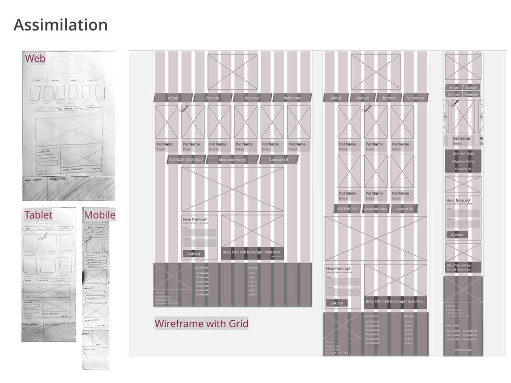 Iterations.006.jpeg