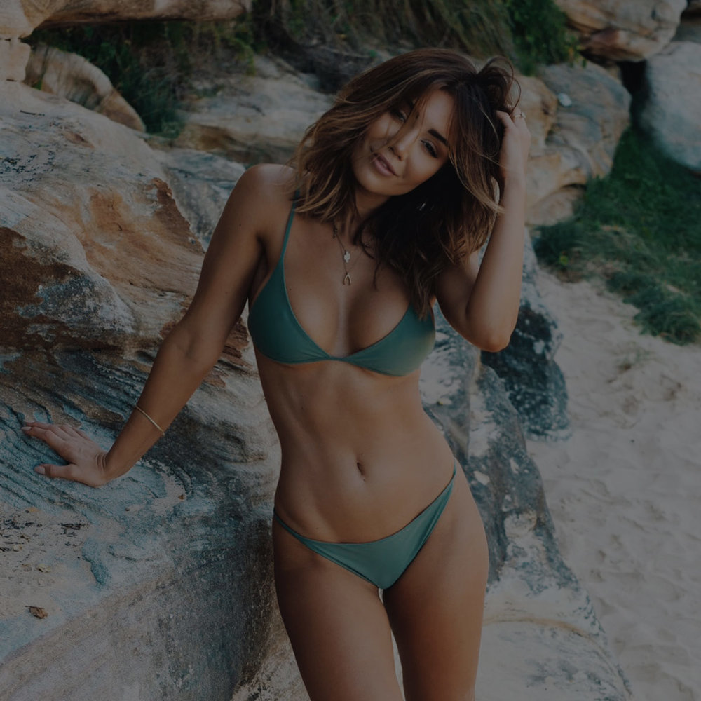 Pictures Pia Muehlenbeck nude photos 2019