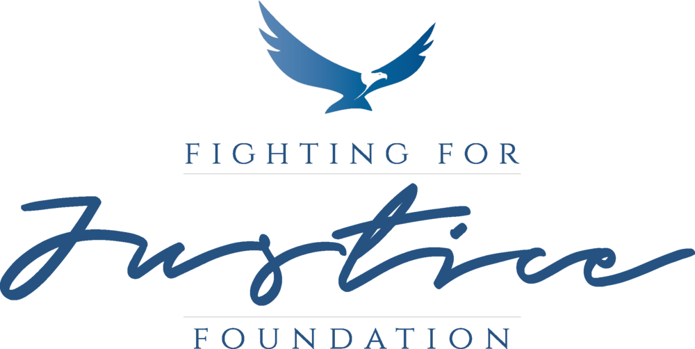 Fighting for Justice Foundation