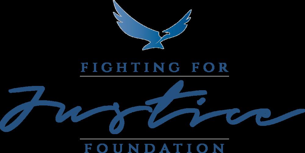 FFJF Logo_Blue_No Tagline.png