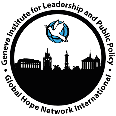 Geneva Institute of Leadership and Public Policy.png