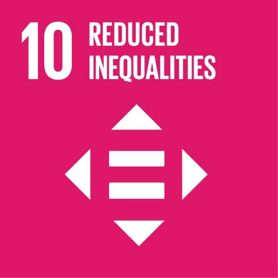SDG10NewIcon-1.jpg