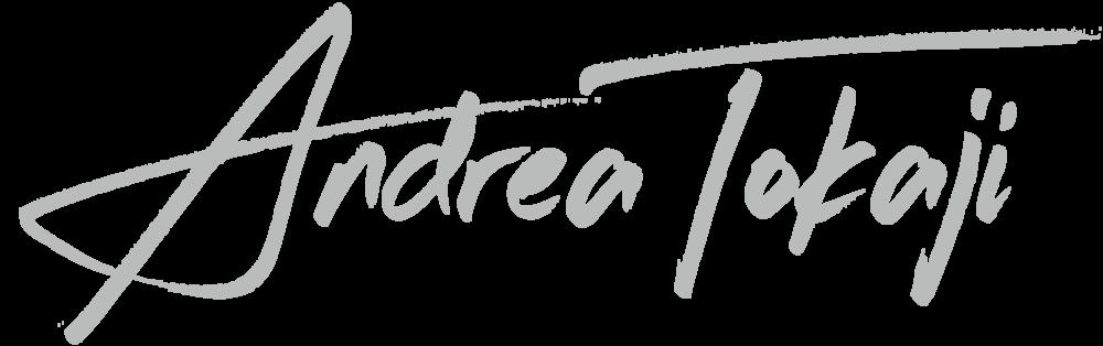 All Silver_Andrea Tokaji_Signature Font.png
