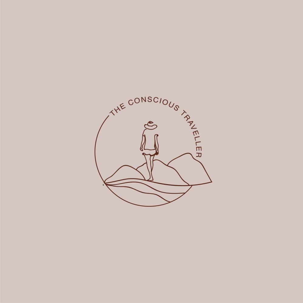pink burgandy logo-02.png