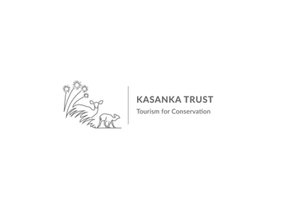 Kasanka Trust - http://kasanka.comThe Kasanka Trust is a non-profit charitable institution responsible for the Park management, community development and tourism of Kasanka National Park and Lavushi Manda National Park.