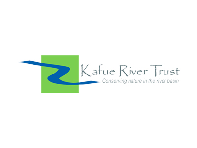 Kafue River Trust - http://www.kafuerivertrust.org/Improving the conservation of wildlife and the natural environment throughout the Kafue river basin.  We aim to achieve this by increasing public awareness of the state of the environment and wildlife populations; how and why they are changing, and what is being or can be done to safeguard or improve the situation.