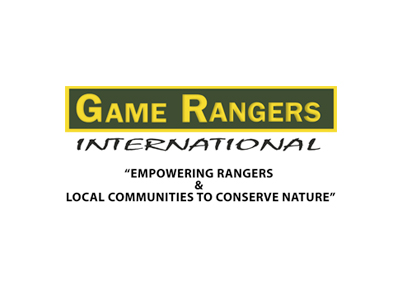 Game Rangers International - http://gamerangersinternational.orgGame Rangers International (GRI) is a Zambian conservation organization, working alongside the Department of National Parks and Wildlife (DNPW) to protect the wildlife in Zambia. The organisation has been active in Kafue National Park (KNP) since 2008, originally founded to empower rangers and local communities to conserve nature.
