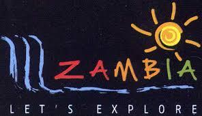 Zambia Tourism - http://www.zambiatourism.comLet's Explore!