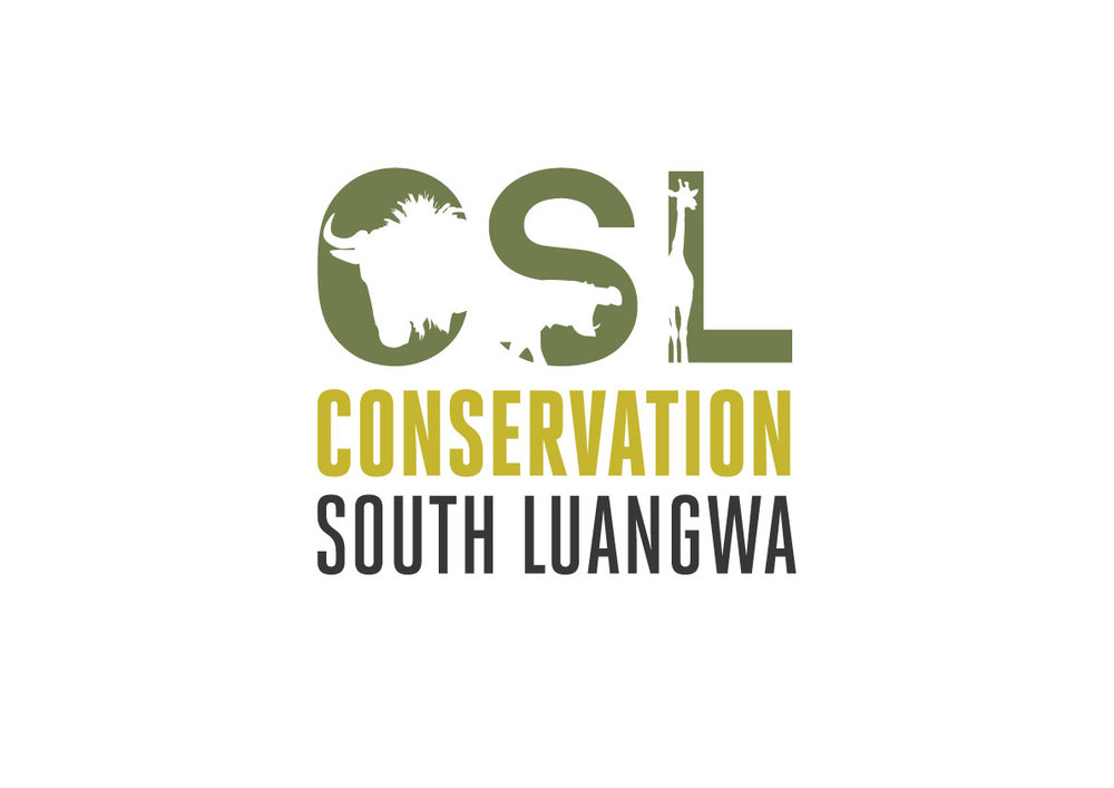 Conservation South Luangwa - http://cslzambia.orgWorking with community and conservation partners  in the protection of the wildlife and habitats of the South Luangwa ecosystem. We aim to preserve the wildlife and habitats in South Luangwa under the custodianship of the Zambian people.