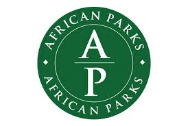 African Parks Foundation  - http://www.african-parks.orgAfrican Parks is a non-profit conservation organization that takes on direct responsibility for the rehabilitation and long-term management of protected areas in partnership with governments and local communities.