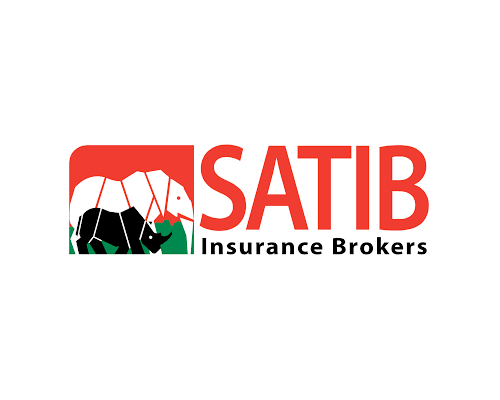 Safari & Tourism Insurance - http://www.satib.co.zaOur vision is to be Africa's leading insurance broker for corporate and private enterprises requiring specialist risk solutions, whilst contributing to and promoting sustainable business practices within our sphere of influence.