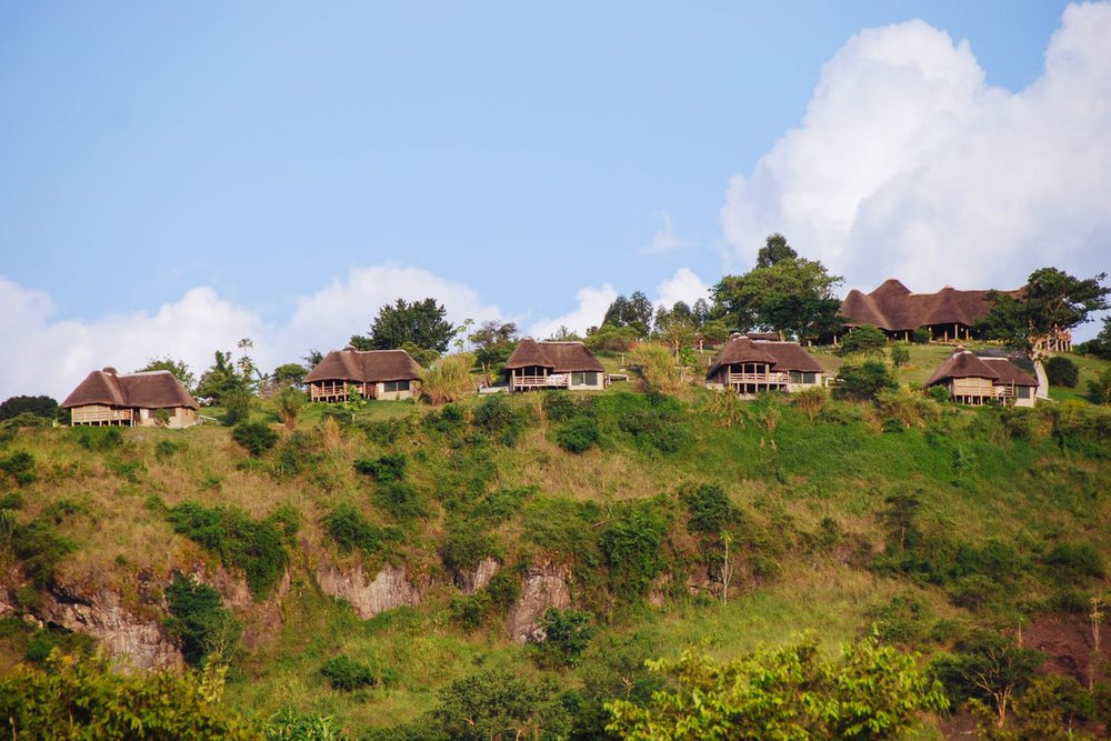 katara-lodge-queen-elizabeth-national-park-uganda-timbuktu-travel.jpg