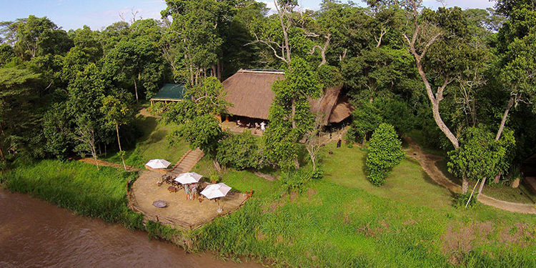 Ishasha-Tented-Camp-safari-uganda