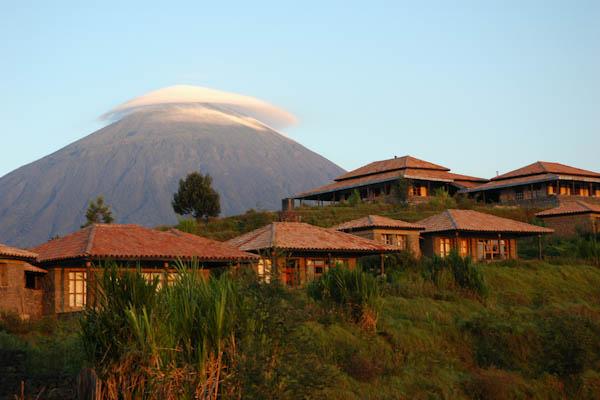 uganda and rwanda -