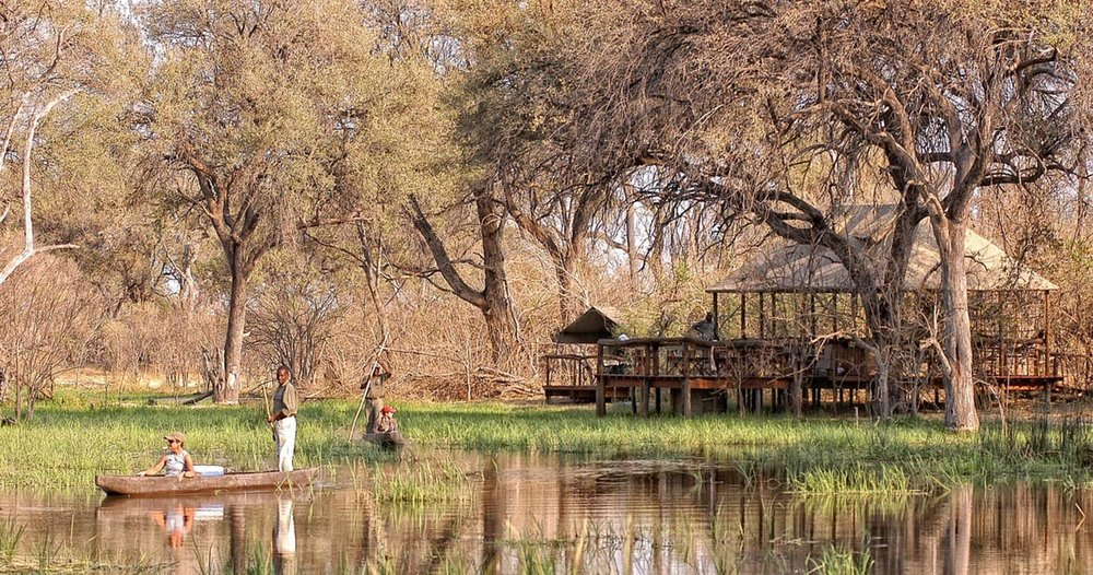 african-safari-experts-three-countries-and-camps
