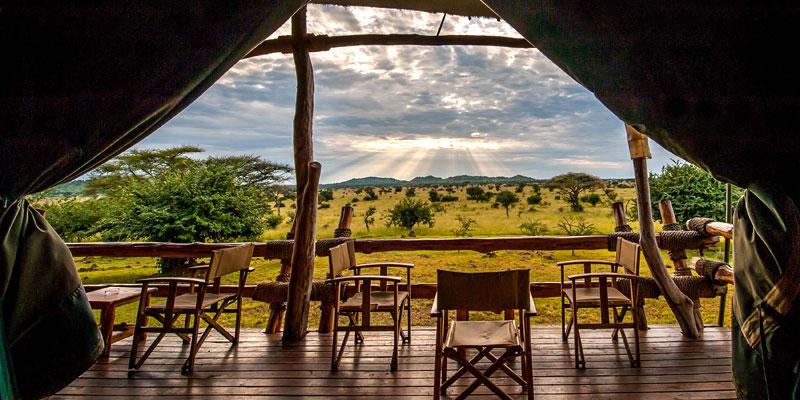 african-safari-experts-great-migration-camp