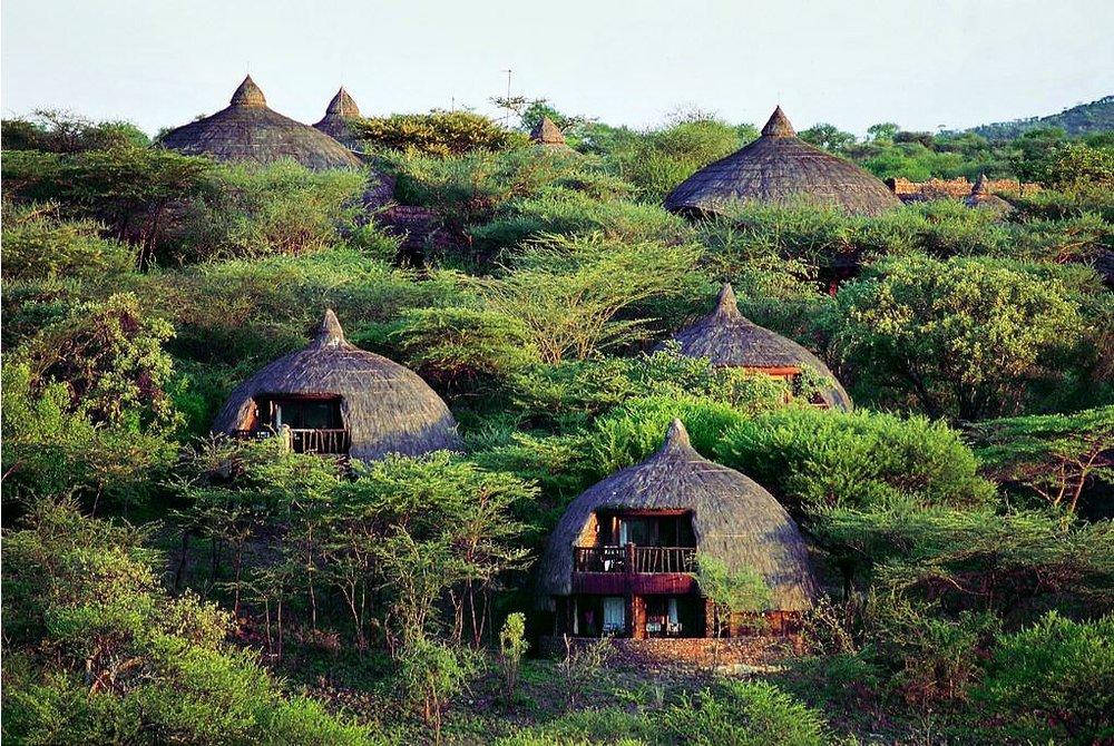 african-safari-experts-serena-safari-lodge