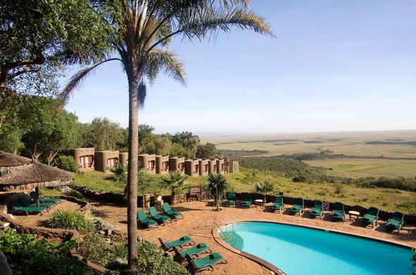 african-safari-experts-mara-serena-safari-lodge