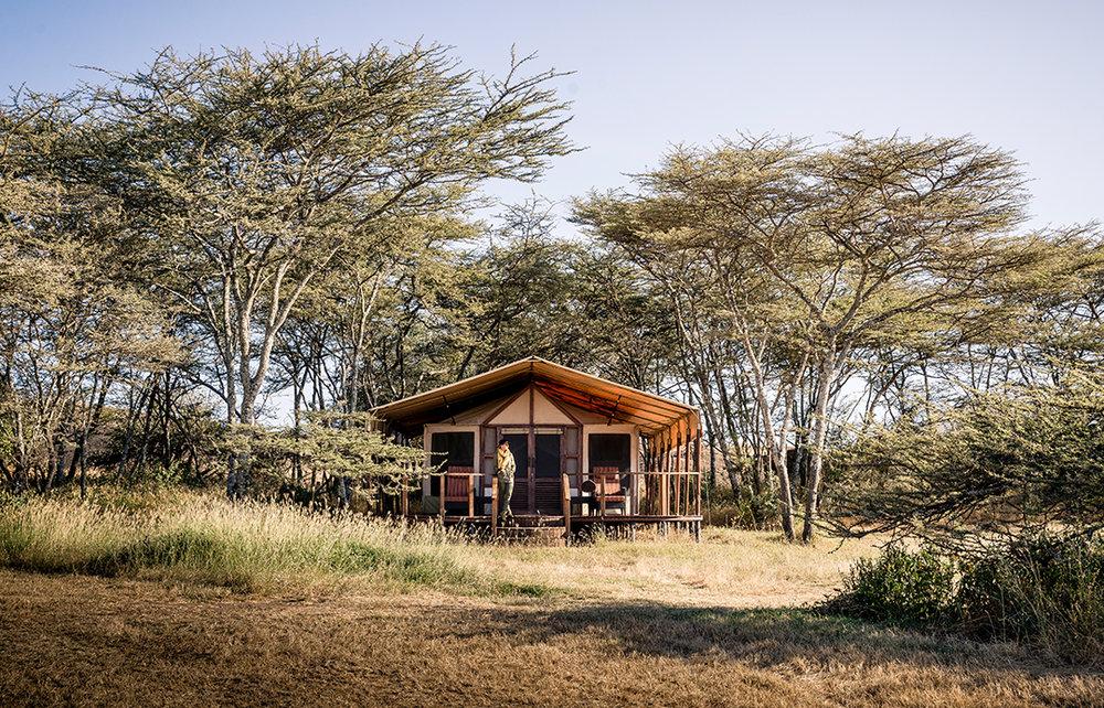 african-safari-experts-sanctuary-kusini-safari-lodge
