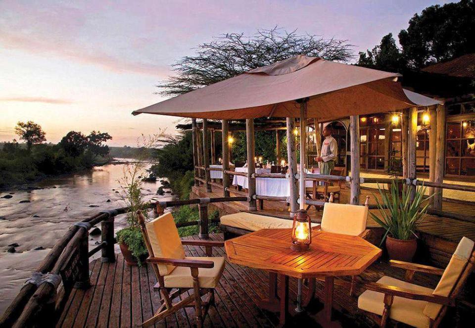 african-safari-experts-sanctuary-olonana-safari-lodge-kenya