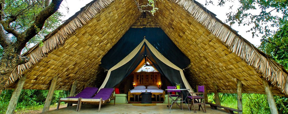 african-safari-experts-&beyond-serengeti-grumeti-camp