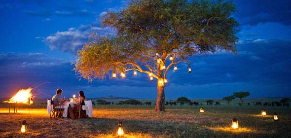 african-safari-experts-romantic-africa-honeymoon