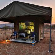 african, safari, experts, pilanesberg, national, park, south, africa