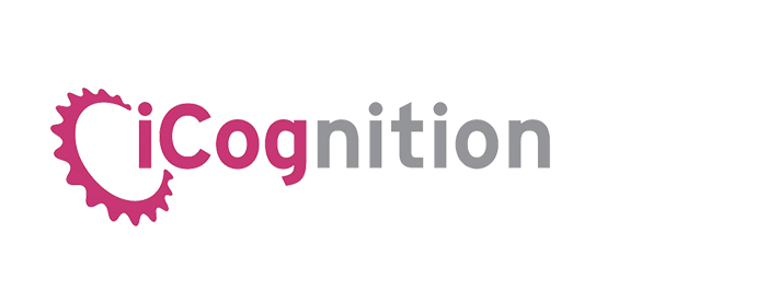 iCognition logo for web.png