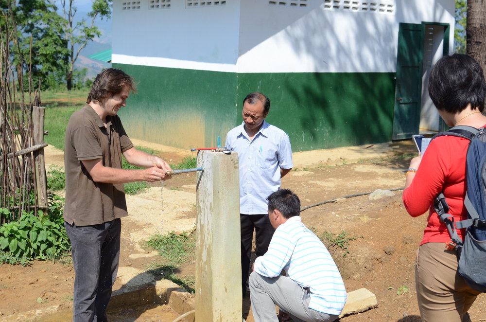 AW in Laos.JPG