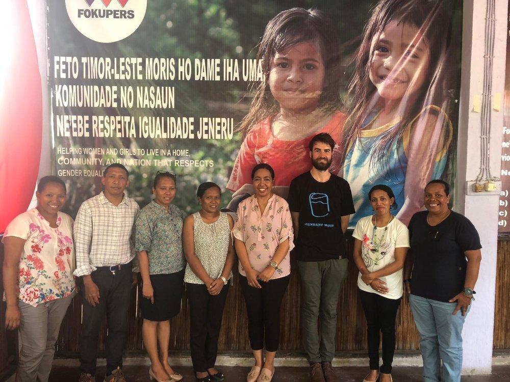 Timor_IMG1.jpg
