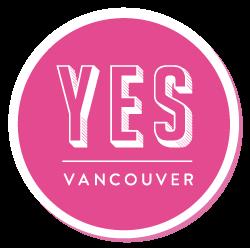 YES-Logo-pink-sm.png