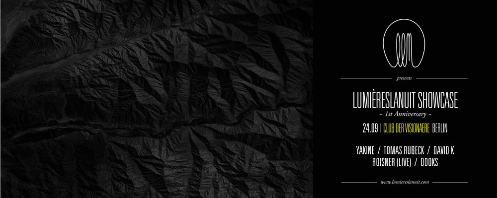 LLN_Teaser CDV LLN showcase Anniversary_2015-09-01.jpg