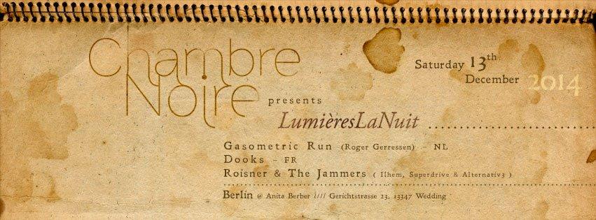 dooks_chambre-noire_anita-berber_2014-12-13.jpg
