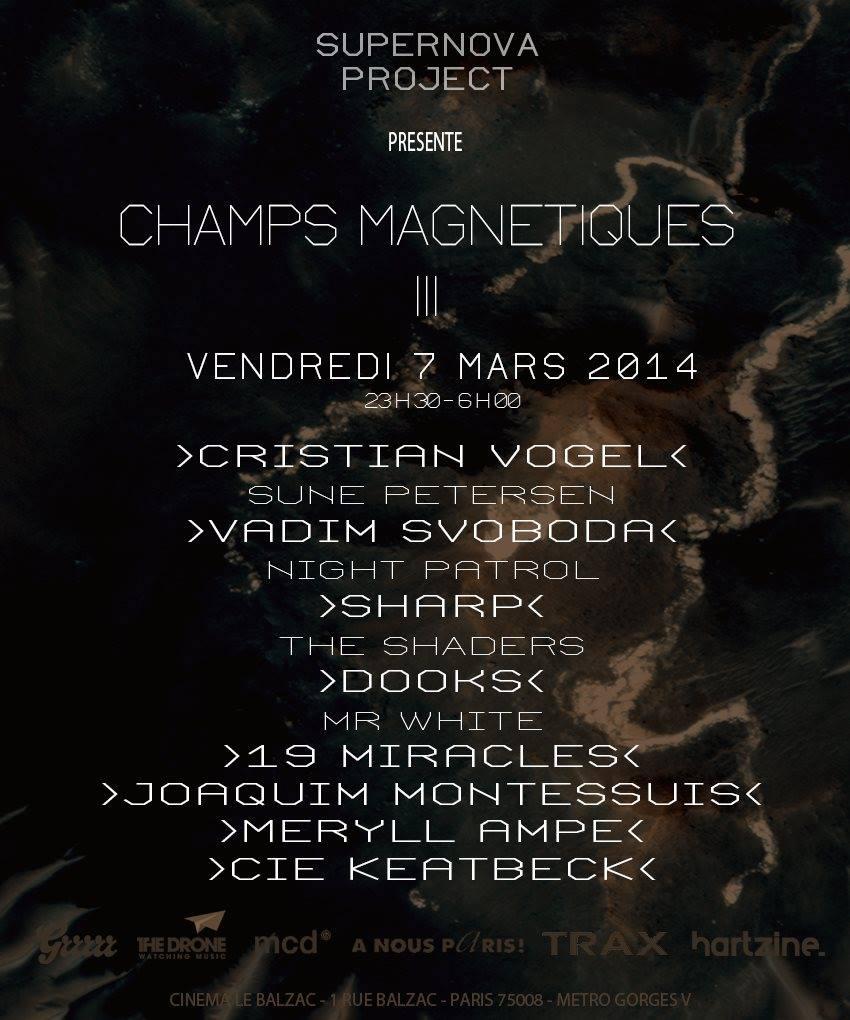 dooks_champs-magnetiques_2014-03-07.jpg