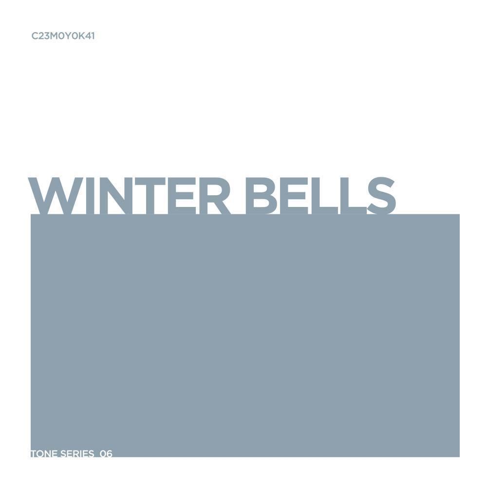 ts06_winter-bells_artwork.jpg