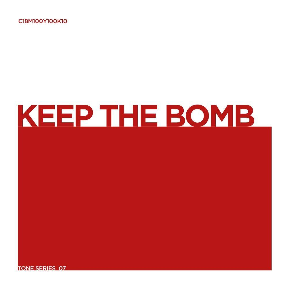 ts07_keep-the-bomb_artwork.jpg