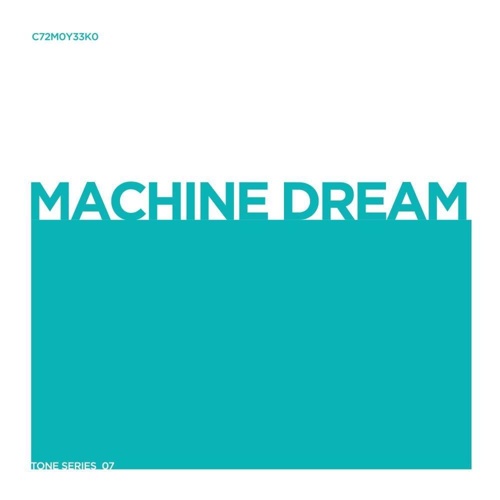 ts07_machine-dream_artwork.jpg