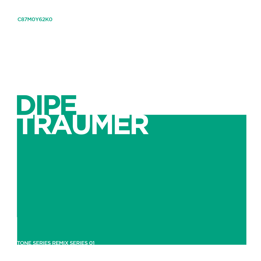 tsrs01_dipe_traumer_artwork.jpg